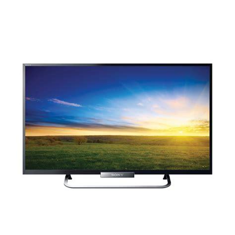 best 32 led smart tv sony 32 quot 1080p 120hz led smart tv kdl32w650a best buy