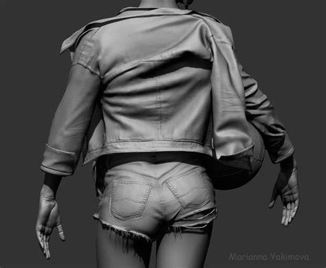 zbrush cloth pattern 458 best images about cloth on pinterest artworks