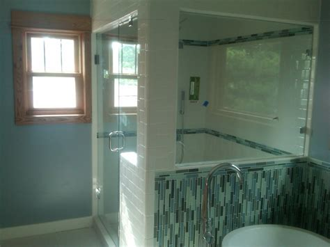showers for small spaces showers glamorous custom showers for small spaces small