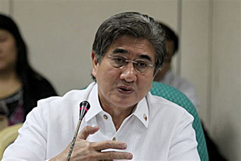 Eleksyon Sa Pilipinas Essay by Eleksyon Sa Pilipinas Essay Exles