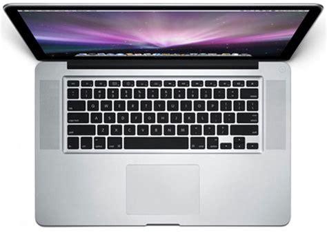 apple macbook pro mc723b/a 15.4 inch core i7 quad 2.2ghz