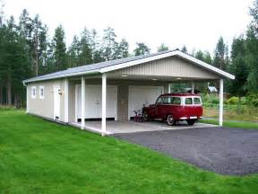 Carport And Garage Designs Ideas For Carports Attached To House Luxury Carports And