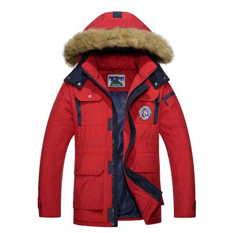 best jackets for winter sandi pointe library of collections