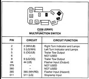 89 f150 wiper wiring diagram | get free image about wiring