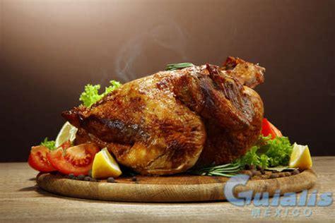 pollo de primera calidad en diferentes presentaciones pollo entero pollo en m 233 xico