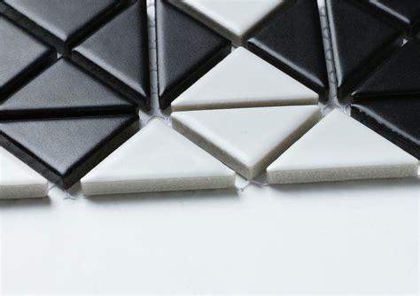 decorative tile decorative black white diamond pattern border tiles for