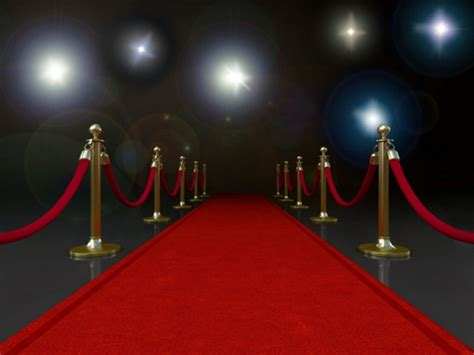 red carpet wallpaper best images collections hd for