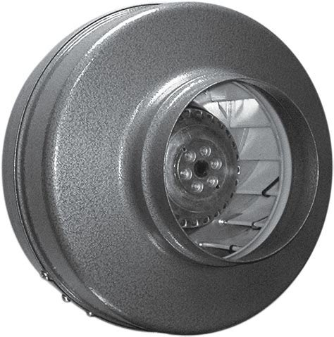 air duct fan home depot duct fans the home depot canada