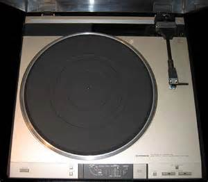 pioneer pl l800 direct drive turntable with tangential tonearm