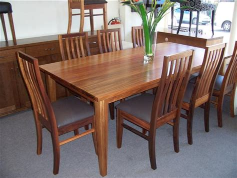 Dining Tables And Chairs Melbourne Dining Table And Chairs Melbourne