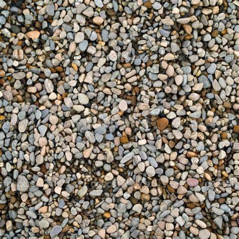 Bags Of Pea Gravel Pea Gravel Bulk Bag