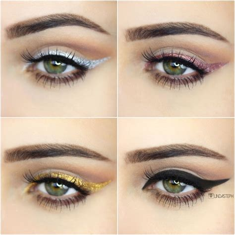eyeliner tattoo new york 67 best images about brand maybelline on pinterest
