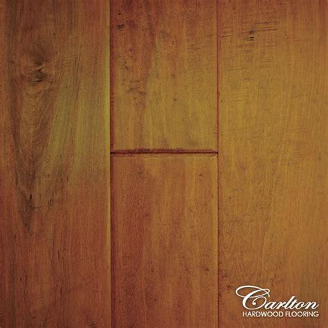 carlton napa hardwood flooring burnaby 604 558 1878