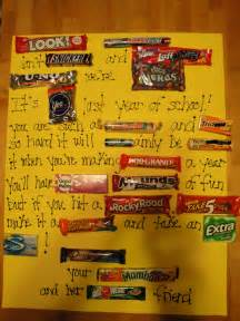 love the candy bar poster our joyful nestour joyful nest