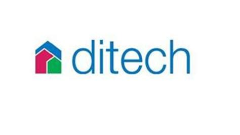 ditech reviews brand information ditech mortgage