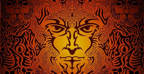 Tribal Backgrounds Designs   Wallpaper Cave