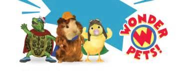 pets inspired themes 4u