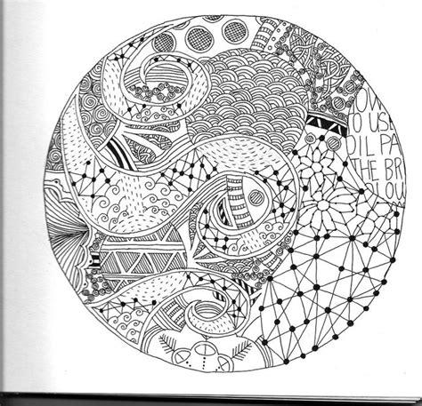 geometric pattern japanese japanese geometric patterns by dancebox deviantart com on