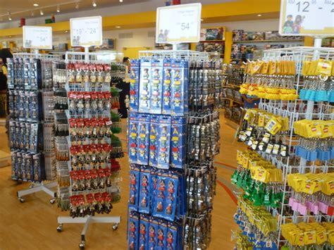 Orlando Home Decor Stores preview legoland malaysia visit