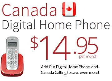 home phone distance plans ontario home plan