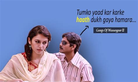 film india vulgar 15 most vulgar double meaning bollywood dialogues you