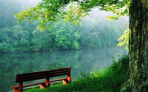 wallpaper desktop nature beauty hd beauty of nature random hd wallpaper nature wallpapers