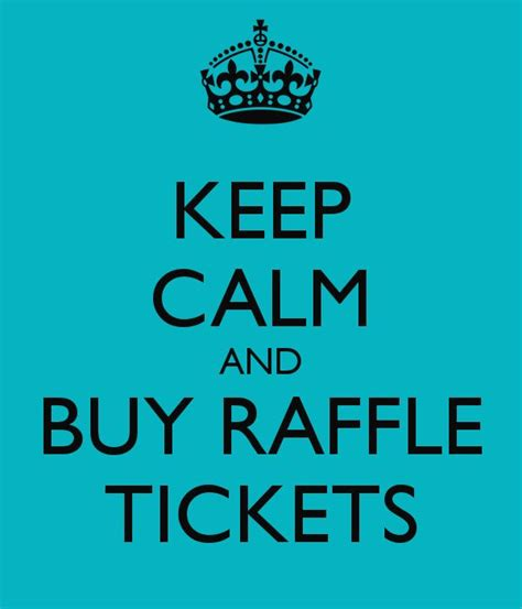 buy printable raffle tickets 10 best images about raffle ticket templates ideas on