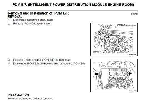 electronic throttle control 2005 nissan 350z parking system infiniti qx56 wire diagram