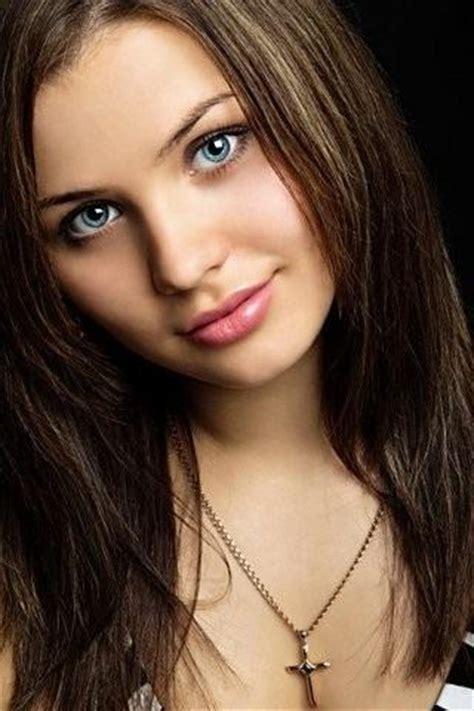 güzel yüzlü kadın avatarları 2012 avatar resimleri