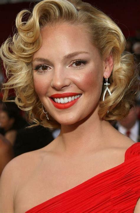 inverted triangle face shape hairstyles for women over 50 kurzhaar frisuren f 252 r einen eleganten und angesagten look