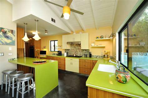 green kitchen design 21 l shaped kitchen designs decorating ideas design trends