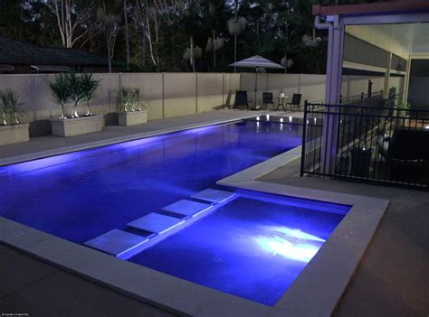 pool design ideas   backyard compass