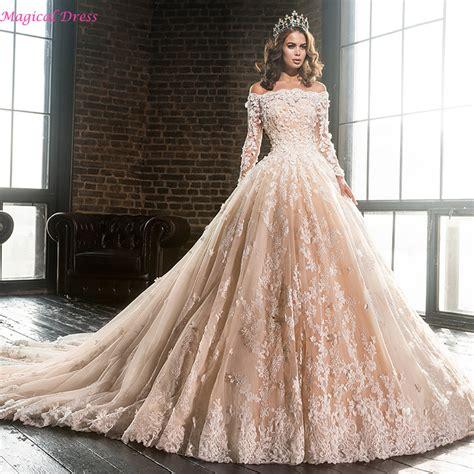 Luxury Wedding Dresses by Top Designer Wedding Dresses 2017 Mini Bridal