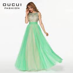 gown designs buy wholesale designer gowns from china designer gowns wholesalers aliexpress