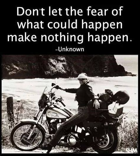the ride of your choosing what drives you see choose do books the most motorcycle quotes 15 quotes