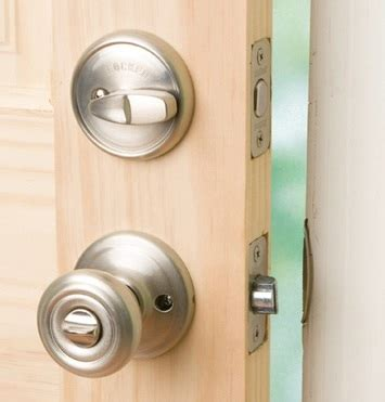 best deadbolt for front door the best lock for your home is your lock really safe 4