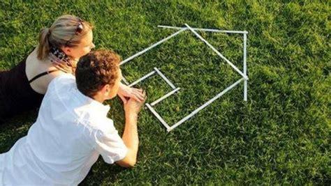 casa acquisto acquisto prima casa in leasing detrazioni per 35