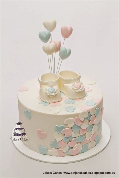cake decorations at home baby shower cake decorations ideas at best home design