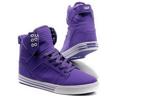 supra shoes womens c reasonable classic combination skytop high top womens