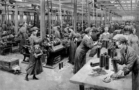 fronte interno o diletta donne nella prima guerra mondiale