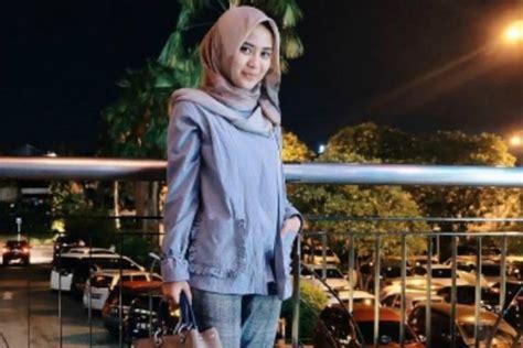 tutorial hijab voal warna kerudung yang cocok untuk kulit gelap hijab dream