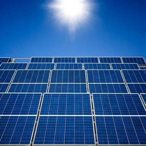 solar panels prices solar panel price in india bijli bachao