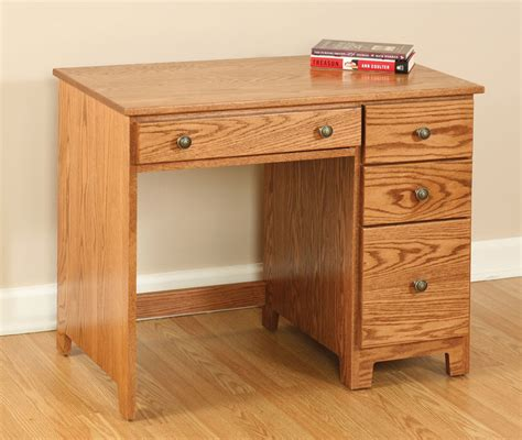 Small Student Desk With Drawers Small Student Desk With Drawers Cheap Cool Desks Desks For