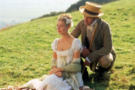 jane austen biography pbs by george he s perfect janeaustenrunsmylife