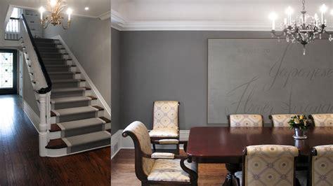 grey walls amp mahogany furniture trying to see how i feel