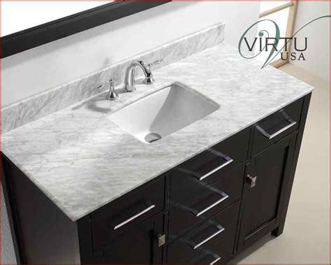 square bathroom vanity sink 30 popular bathroom vanities with square sinks eyagci com