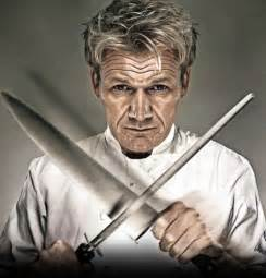more kitchen nightmares for gordon ramsay as credit crunch