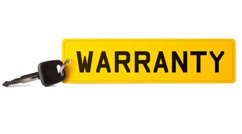 Auto Tips: Car Warranty Companies   Things You Need To