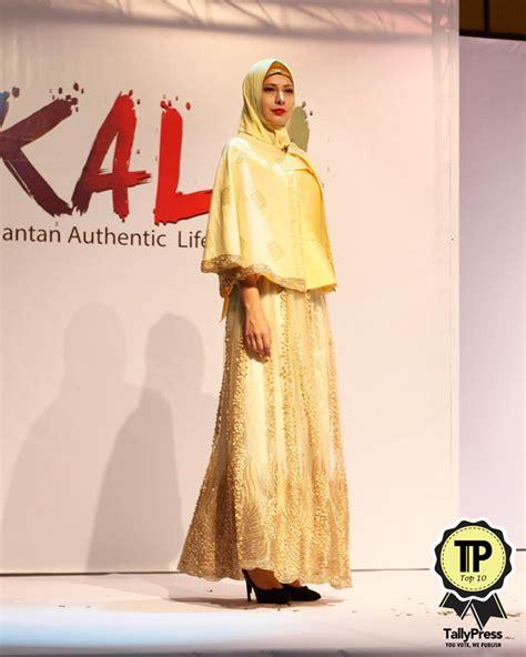 design fashion muslimah top 10 muslimah fashion brands in singapore