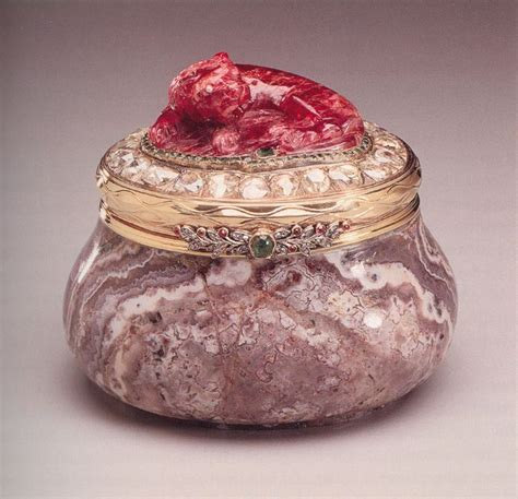 lada faberge 427 best yusupov images on imperial russia